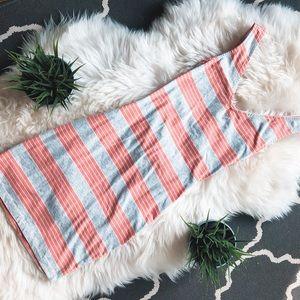 👗3/30$ Mini summer dress